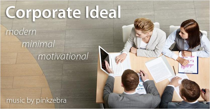 corporateidealwb
