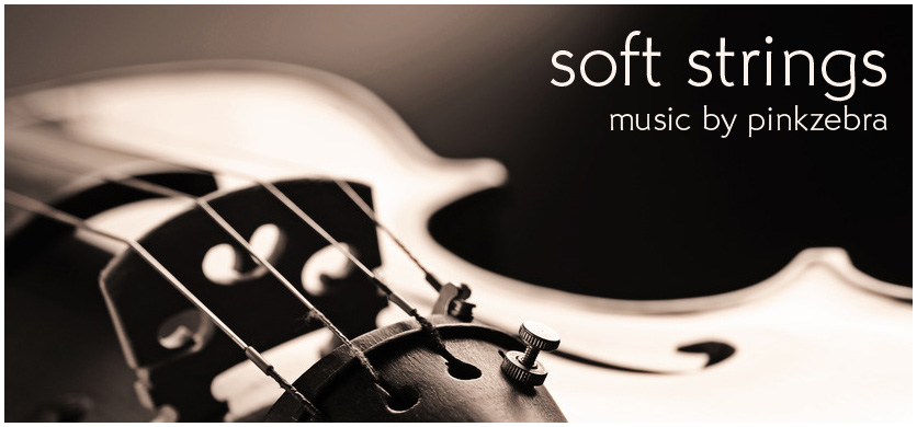 softstrings