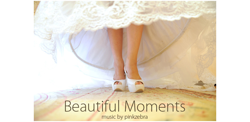beautifulmomentswb