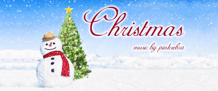 christmaswb