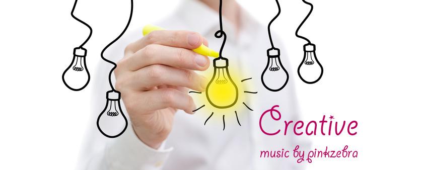 creativewb