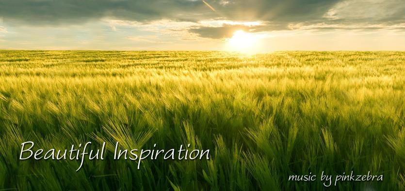 beautifulinspirationWB