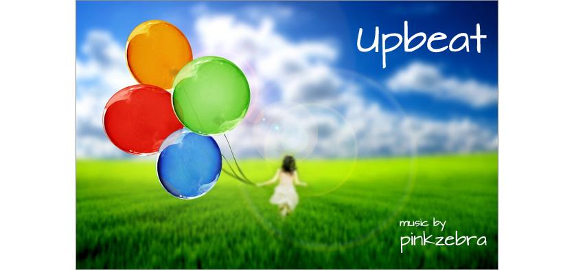 upbeatWB