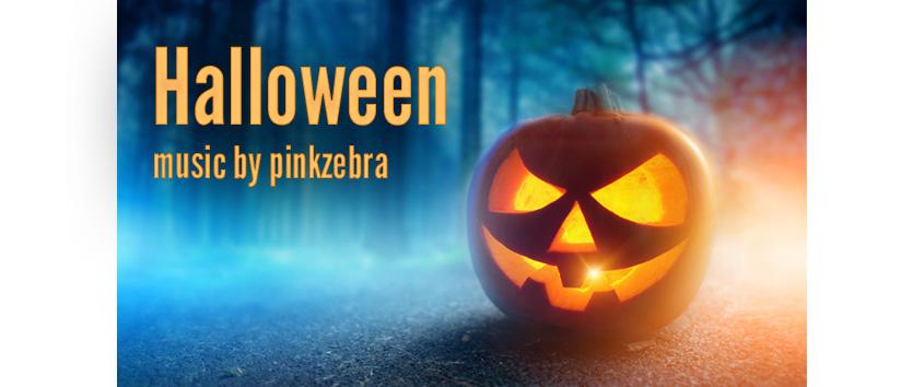 halloweenWB