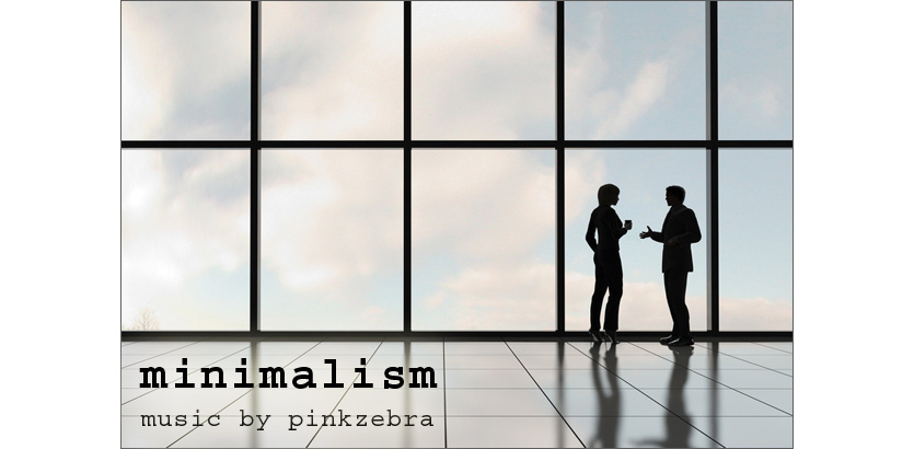 minimalismWB