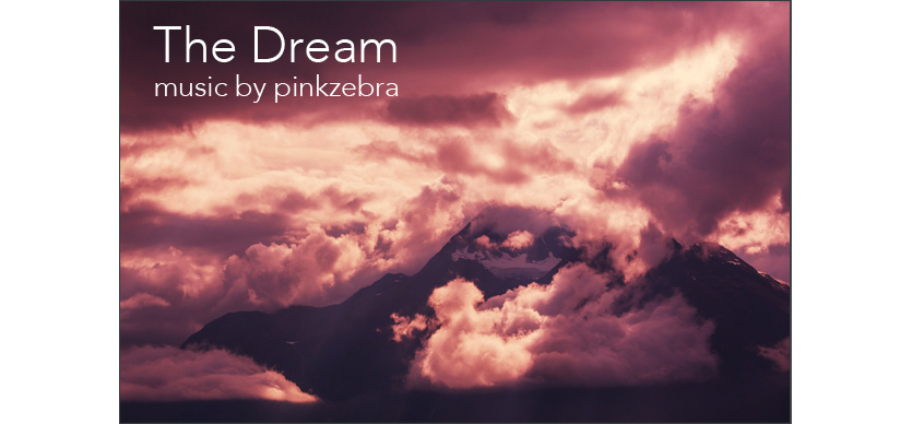thedreamWB