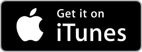 Buy Pinkzebra music on iTunes