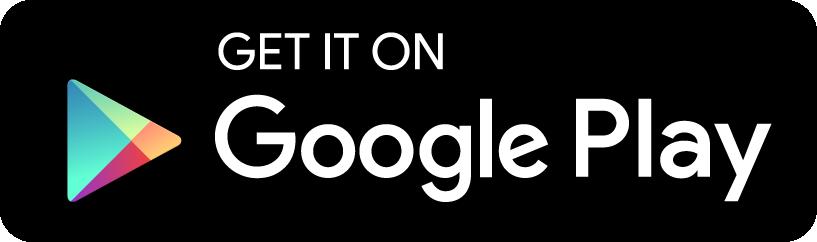 Buy Pinkzebra music on Google Play