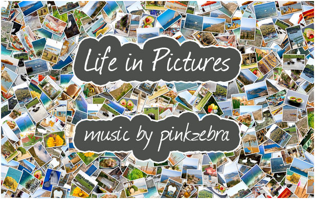 Life in Pictures - 1